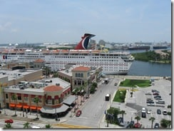 Towers of Channelside Article in Tampa Bay Business Journal