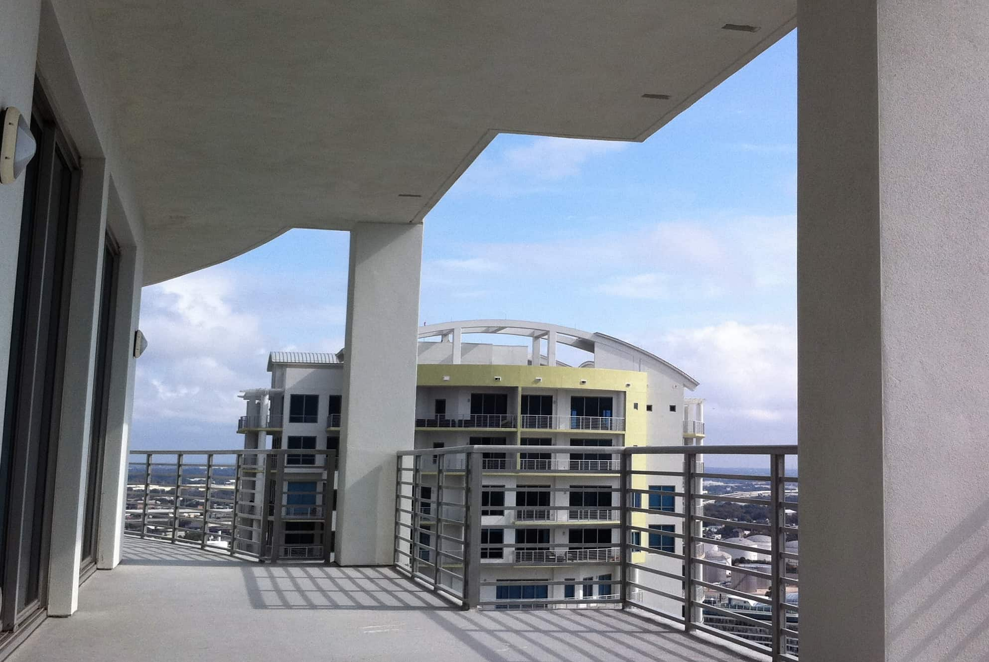 Towers of Channelside-Bank releases NEW pricing!-Tampa Real Estate update