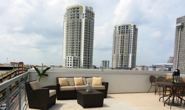 Towers of Channelside Condos for Sale! Tampa, Fl