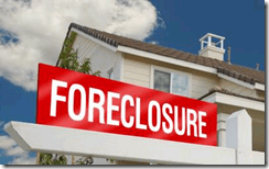 Florida Mortgage Delinquencies WORST in U.S.-Tampa Foreclosures Creating the Come Back of the BIDDING WAR.
