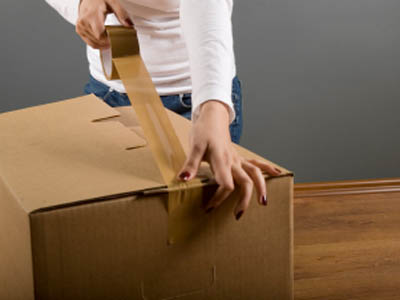 moving companies tampa
