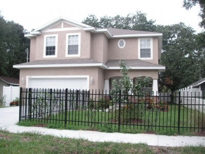 home for sale near macdill AFB