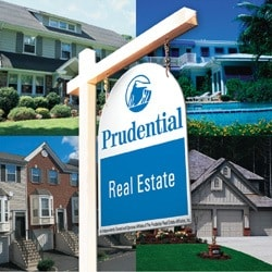 Prudential Tropical Realty Achieves Huge Increase In Sales In Tampa Bay Area!