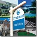 South Tampa Luxury Real Estate Market-Sales Statistics