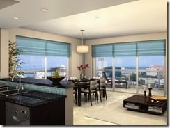 The Strand Luxury Condos-Downtown Clearwater Offering Unique Incentives