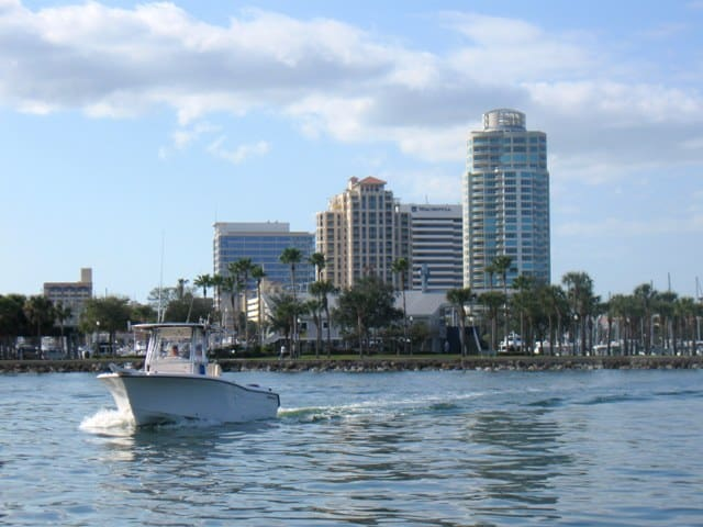 Tampa Real Estate Investing: 10 Reasons Buying In Florida Is A No-Brainer!