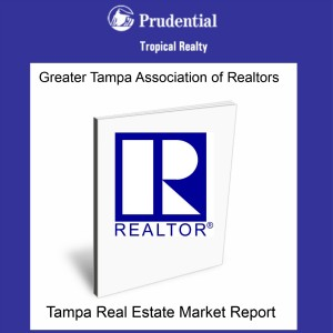 What Everybody Ought to Know About The Tampa Real Estate Market