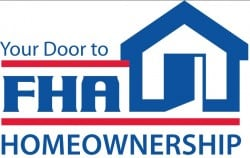 FHA Loan Limits-Tampa, St. Petersburg, Clearwater, Fl