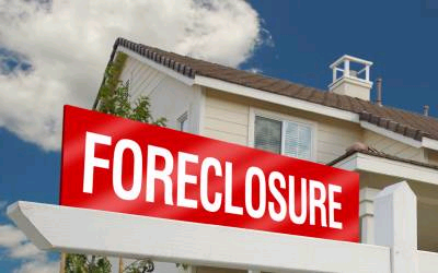 What Should I Offer On a Foreclosure? Expert Insights You Should Know!