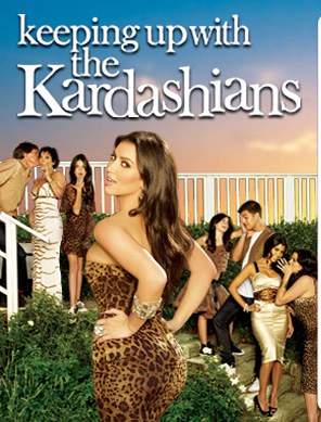 """You Can Buy A House, But You've Got To """"Keep Up With The Kardashians"""""""