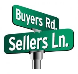 How to Win the Real Estate Bidding War Without Overpaying