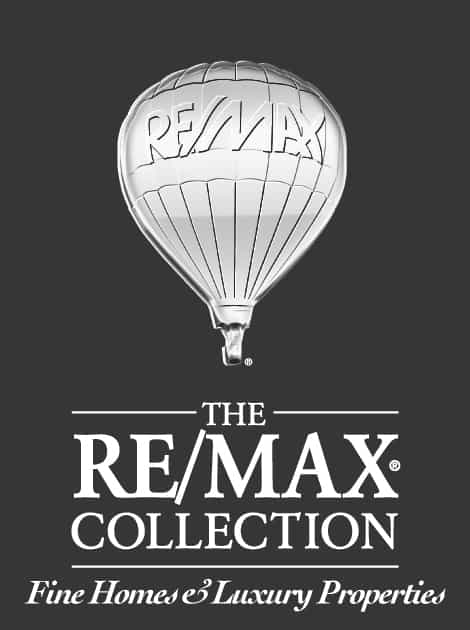Top Realtor Team Joins RE/MAX Bay to Bay in South Tampa