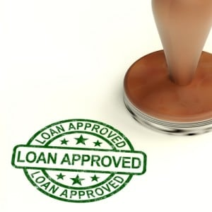Purchase One Year After Short Sale, Foreclosure or Bankruptcy