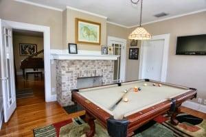 2014 Housing Market forecast Tampa Real Estate