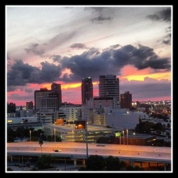 2014 Tampa Housing Market Forecast   NAR Says Tampa in TOP 10 for Turnaround!