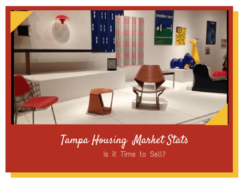 Tampa's Latest 2014 Housing Market and Foreclosure Stats