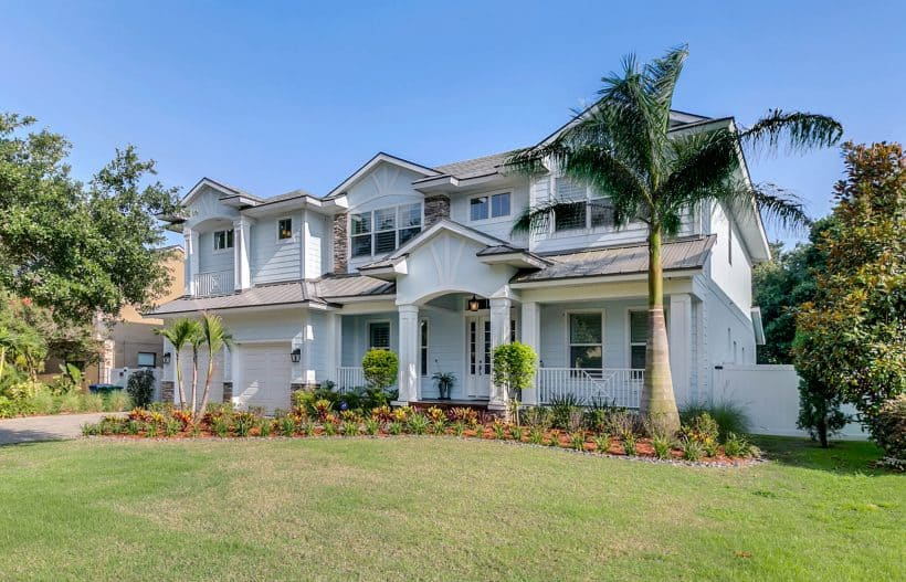 3408 W Vasconia St., Tampa, FL 33629