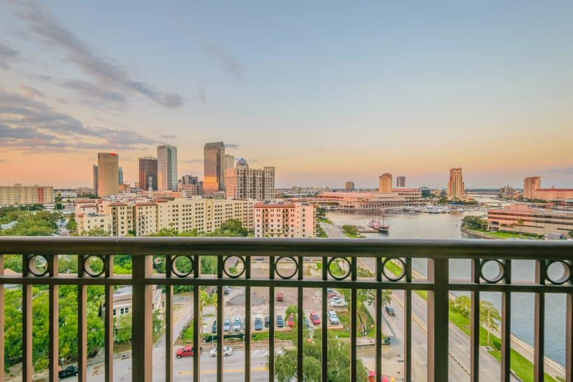 Tampa Condo and Lofts for Sale